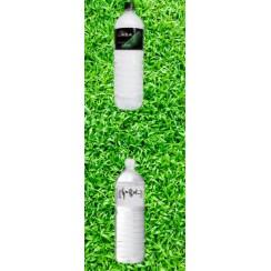 味丹 多喝水(1500mlx12入)x2 鹼性竹炭水(1500mlx12入)x2 宅配免運