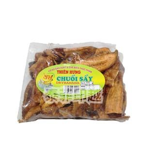 {泰菲印越} 越南 香蕉餅乾 香蕉脆餅 香蕉脆片 桃園市