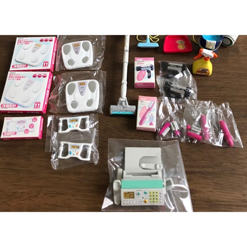 日本帶回 rement 家電 體重計 健身 體脂肪計 吹風機 捲髮棒 整髮器 造型器 捲髮夾 傳真機