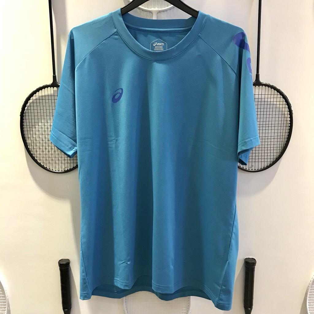 《奧神體育》亞瑟士 ASICS 2020新款 短袖上衣 K12047-43