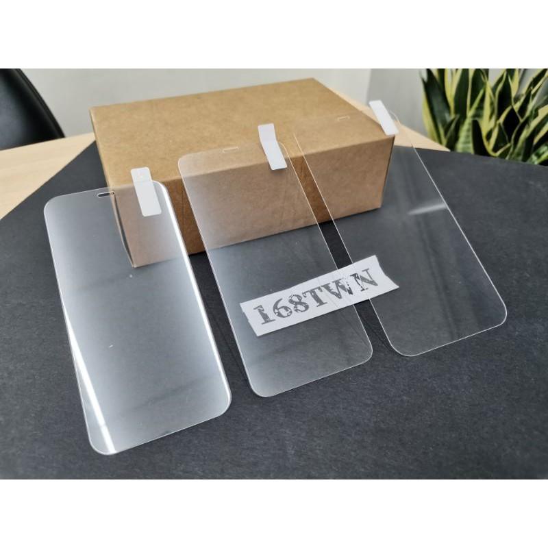 10張320NT iPhone12 mini半屏玻璃貼 5.4吋 iphone12鋼化膜 iPhone12透明玻璃貼