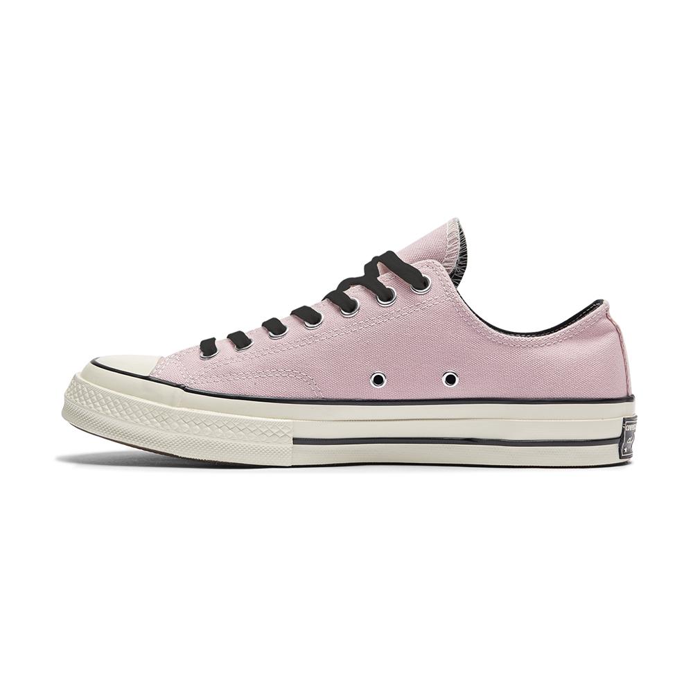 【CONVERSE】CHUCK 70 OX PLUM 男女休閒鞋 163336C 紫