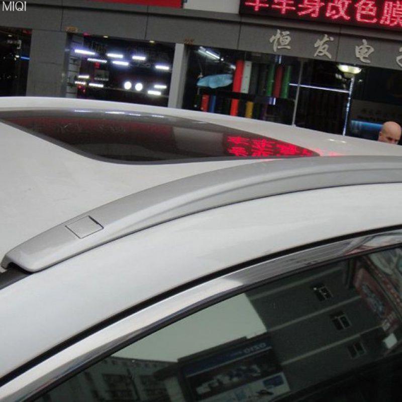 適用CRV前后護杠護板大包圍防撞杠側踏板保險杠汽車改裝配件用品5 uRnj@米其雜貨鋪