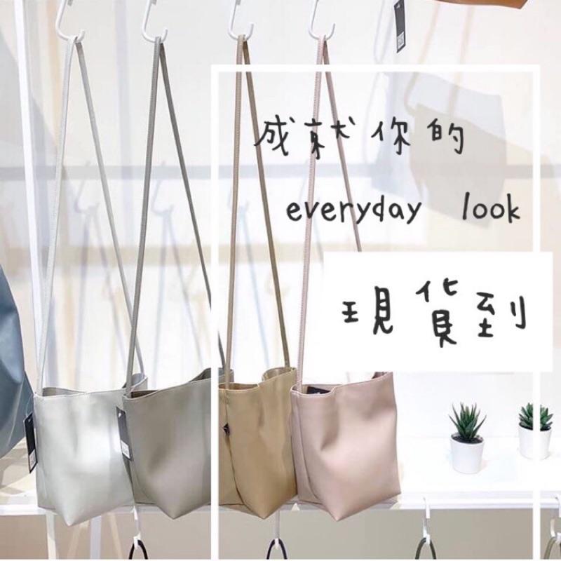 newest collection eee7e da50d ❣️現貨+優惠❣️第二代小水桶包 經典托特包組合折100元 泰國設計師品牌RUST BRAND -BUCKET BAG