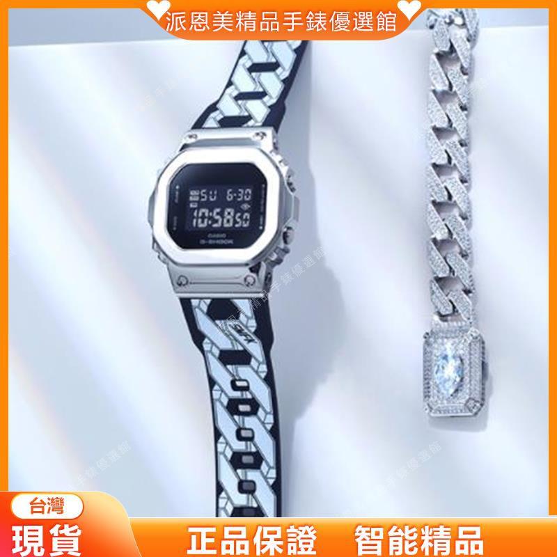 🌟現貨 派恩美Gm-S5600 串行 4 色 GM-S5600PG-1 / GM-S5600PG-4 / GM-S56