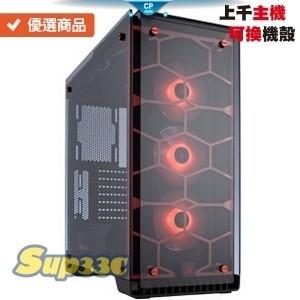 AMD R5 2600X 6核 ZOTAC GTX1060 6G GDD 0K1 電腦 電腦主機 電競主機 筆電 繪圖