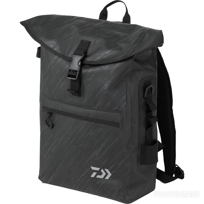 (拓源釣具)Daiwa TP(C)防水後背包