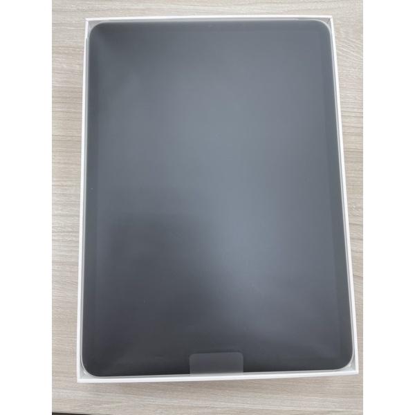iPad Pro 11吋 WiFi 64g 銀色 蘋果門市展示機 福利品