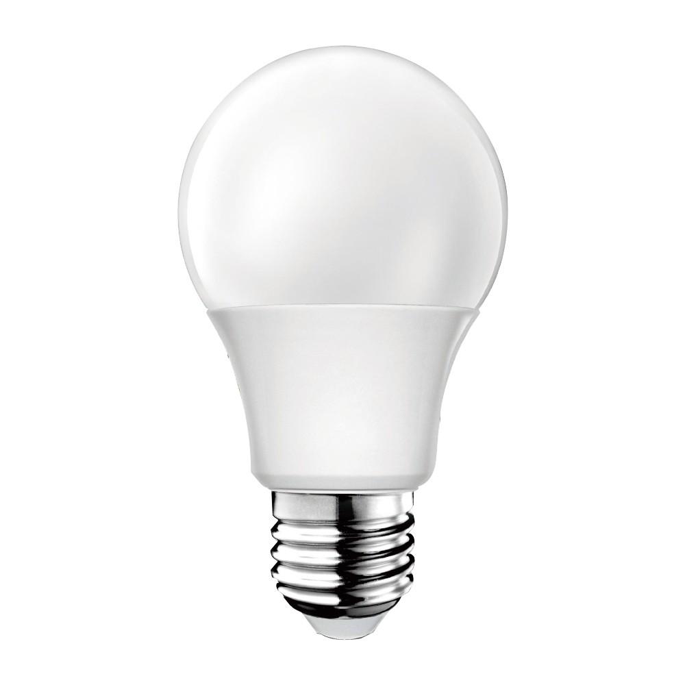 【現貨】威剛 3W 8W 12W 14W 16W LED 燈泡 球泡 大廣角 高亮度 壽命長