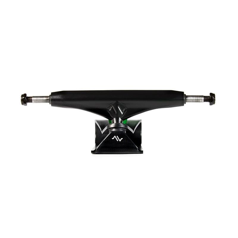 【AVENUE】7.5 吋特技板滑板懸吊輪架 (Trucks) - LTS 現貨