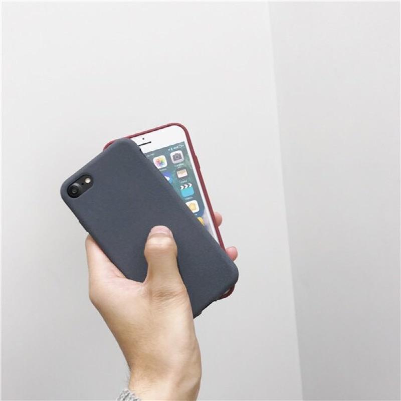 [現貨]純色 手機殼 適用 HTC U12 life 12S Plus A9s Sony XA1 XA2 XZP XZ2