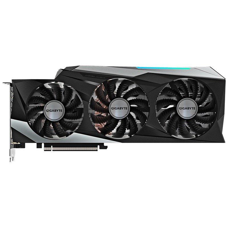 🌸🌸台灣現貨免運喔🌸🌸【現貨】魔鷹GeForce RTX 3080 Ti GAMING OC 12G 遊戲顯卡