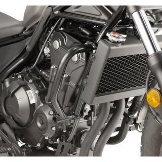 [小小搬運工] GIVI TN1160 引擎保桿 適用 - HONDA CMX 500 Rebel 17> 臺中市