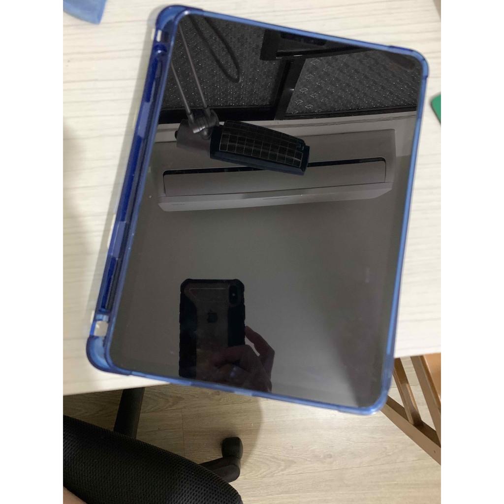 [二手近全新] ipad pro 11吋 有盒與保護殼 256G