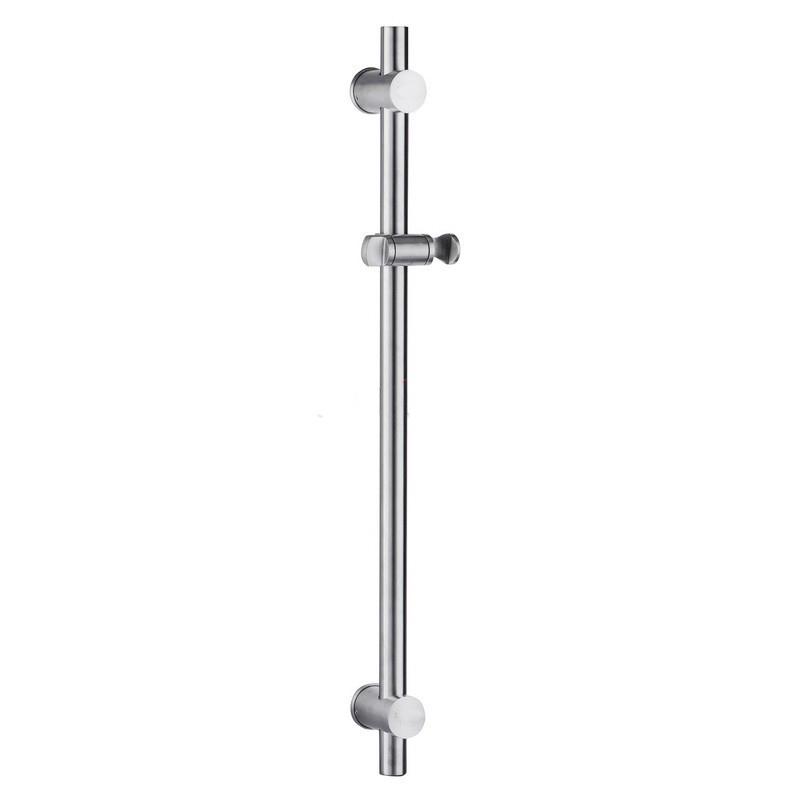 [廠家現貨]304不鏽鋼滑竿組 滑桿組 升降桿 浴室用 淋浴滑桿 淋浴滑竿 昇降桿 蓮蓬頭昇降桿 伸降桿 噴頭架滑桿