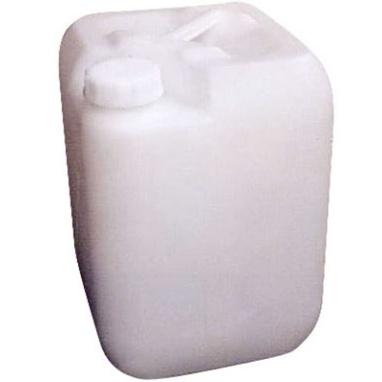 [工廠直出~臺灣現貨~快速發貨]免排單 免待製 五加侖 化學桶 [20公升] HDPE 2號 四方桶