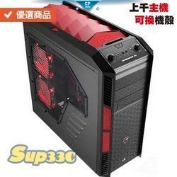 華擎 B550 Phantom Gaming EVGA RTX2060 SUPER S 0D1 多開 電腦主機 電競主機