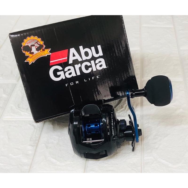 🐮牛小妹釣具🐮 Abu Garcia SALTY MAX PLUS-L 左手小烏龜🐢