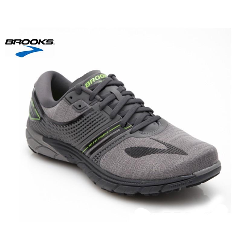 promo code 854bd eb025  Brooks 布魯斯 ADDICTION 13 穩定型2E超寬楦女慢跑鞋 藍紫1202532E456 B22   蝦皮購物
