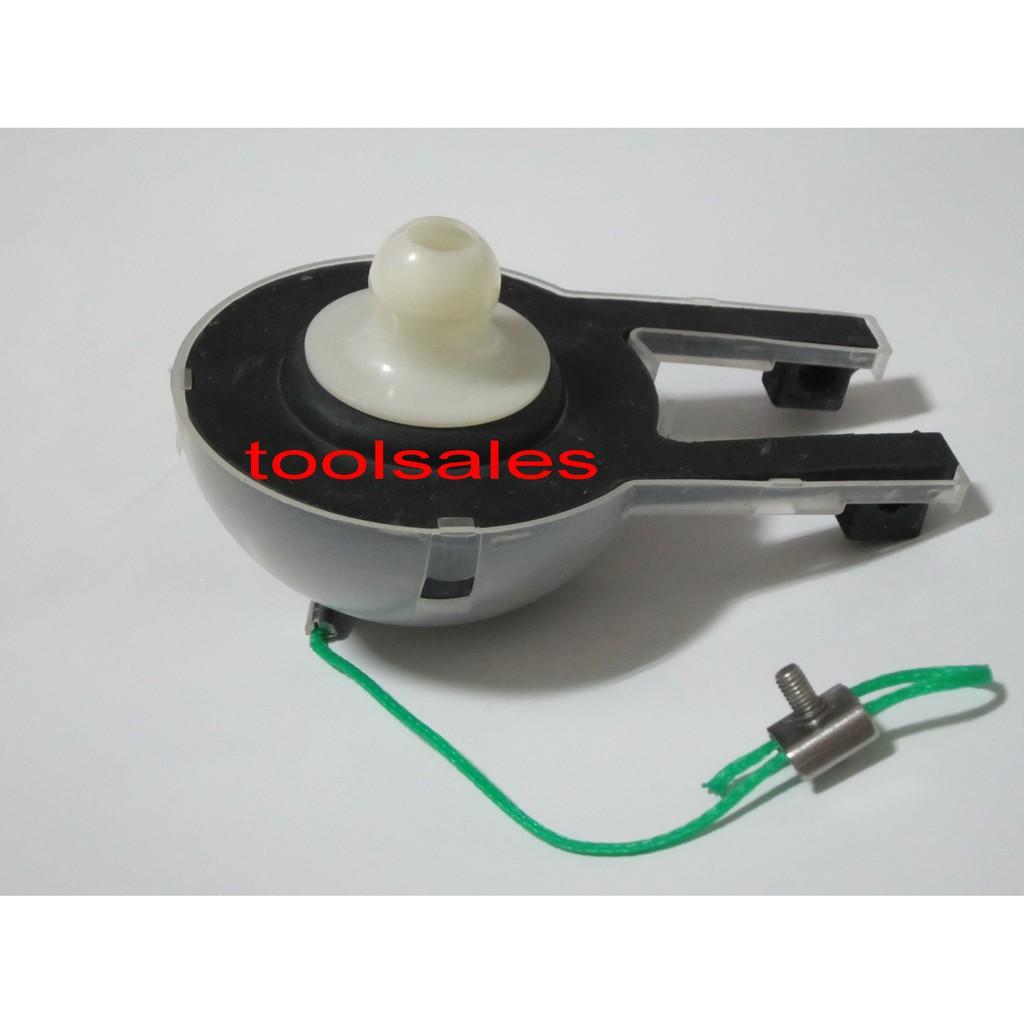 單體馬桶止水皮 和成 ALPS C300 C4232 C4230 C4283 止水皮