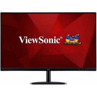 ViewSonic 優派 VA2732-H 27吋 FHD 1080P 16:9 75Hz IPS 護眼 液晶螢幕 台北市