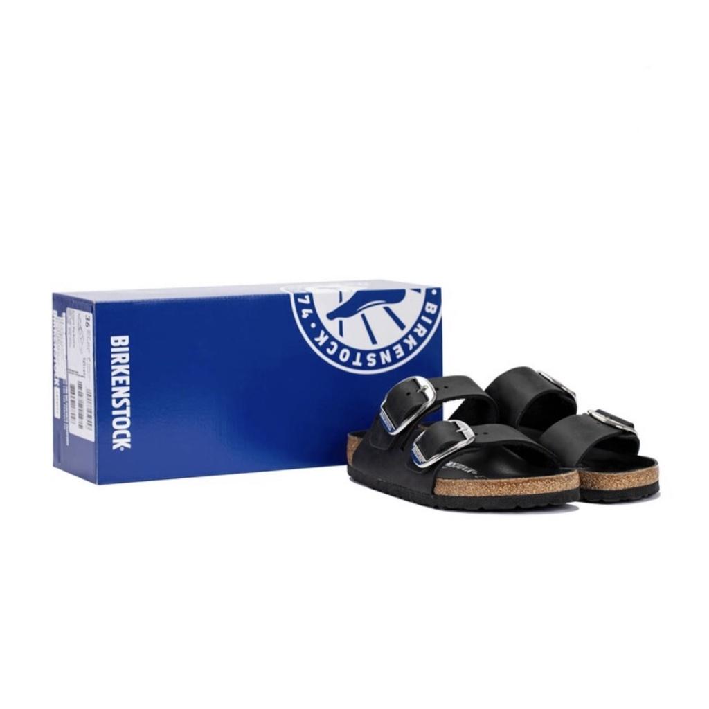 Peoria✿好市多代購 線上 Birkenstock 女雙帶拖鞋 Arizona 系列 請先詢問庫存