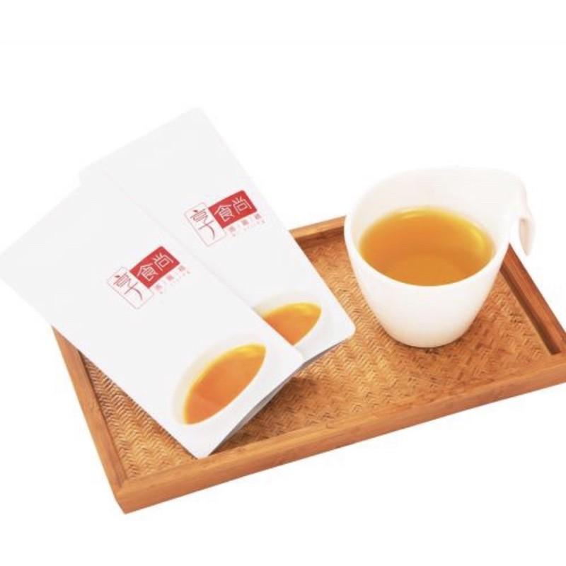 凱~代購 免運      藍心湄代言   享食尚 滴雞精10入( 45ml/入 )