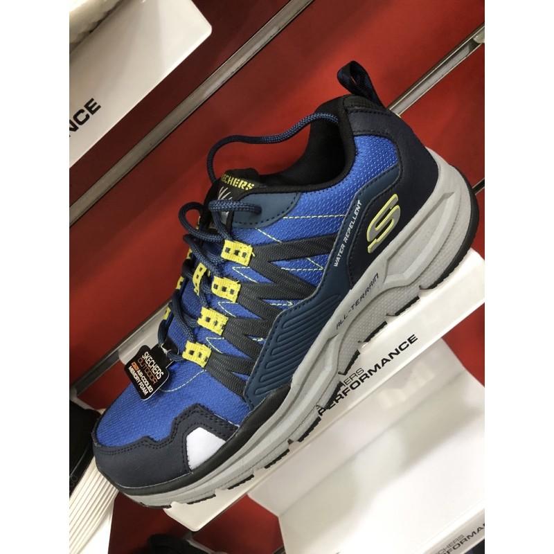 Skechers 登山鞋200017