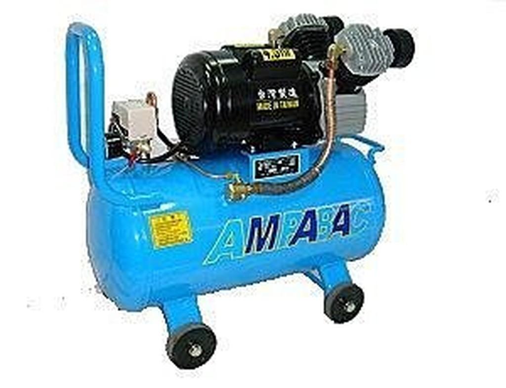 @@老池工具@@ KOSTA DELTA 空壓機 AMP4550 雙缸空壓機 4.5HP/50L