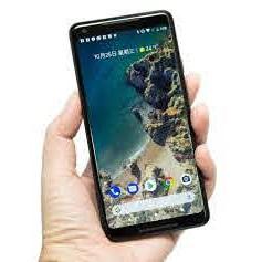 二手 空機 手機 Google pixel 2 XL 128g 黑色 蝦皮最便宜 福利機