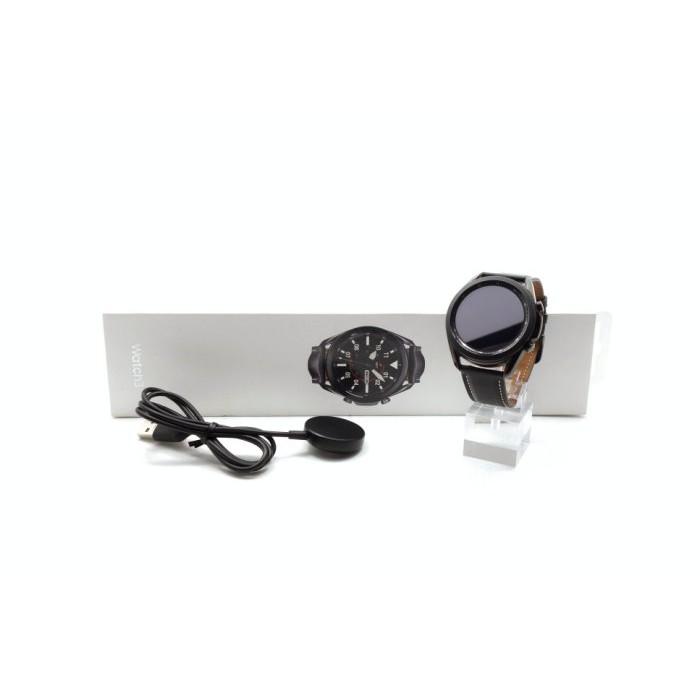 【莫比爾3C】Samsung Galaxy Watch 3 R840 二手 智慧穿戴手錶 #61602