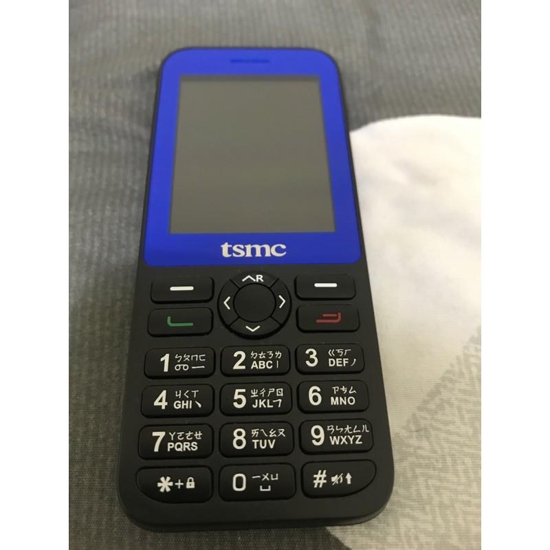 台積手機TSMC iTree 398 (最新款)