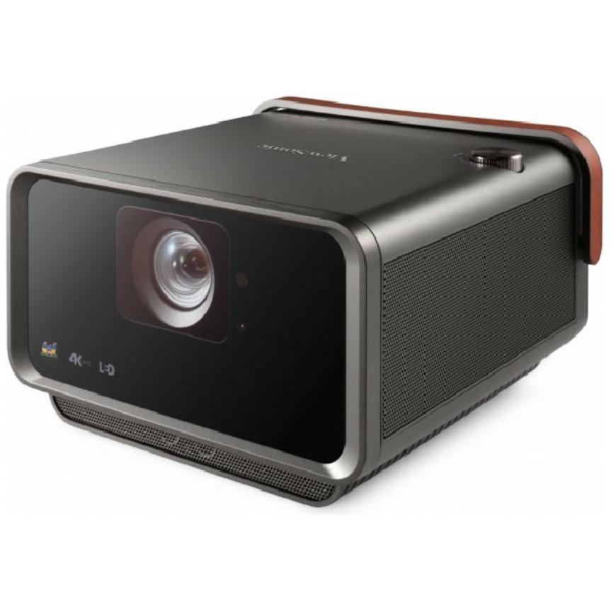 【請線上詢問最優惠價格】ViewSonic X10-4K LED投影機 4K投影 台灣原廠兩年保固