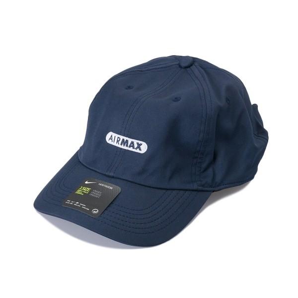 0eecb8402f8e3 NIKE 男女U NSW AROBILL H86 CAP AIR MAX 891285451 - 蝦皮商城- LINE購物