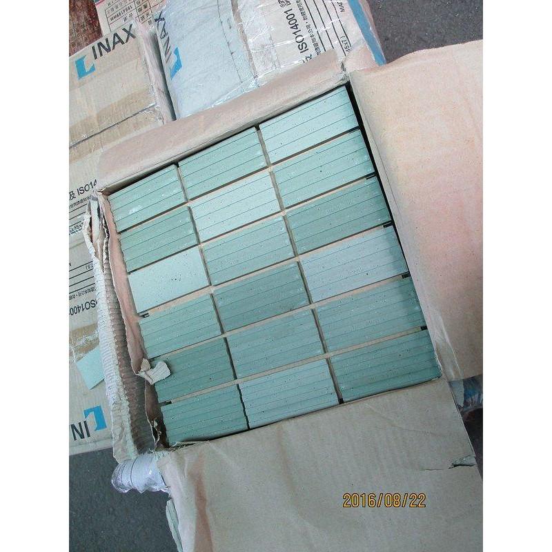 [龍宗清] INAX施釉瓷質磁磚(外牆壁磚) (16042601-0046) 壁磚 瓷磚 地磚 30X30 TIC-25