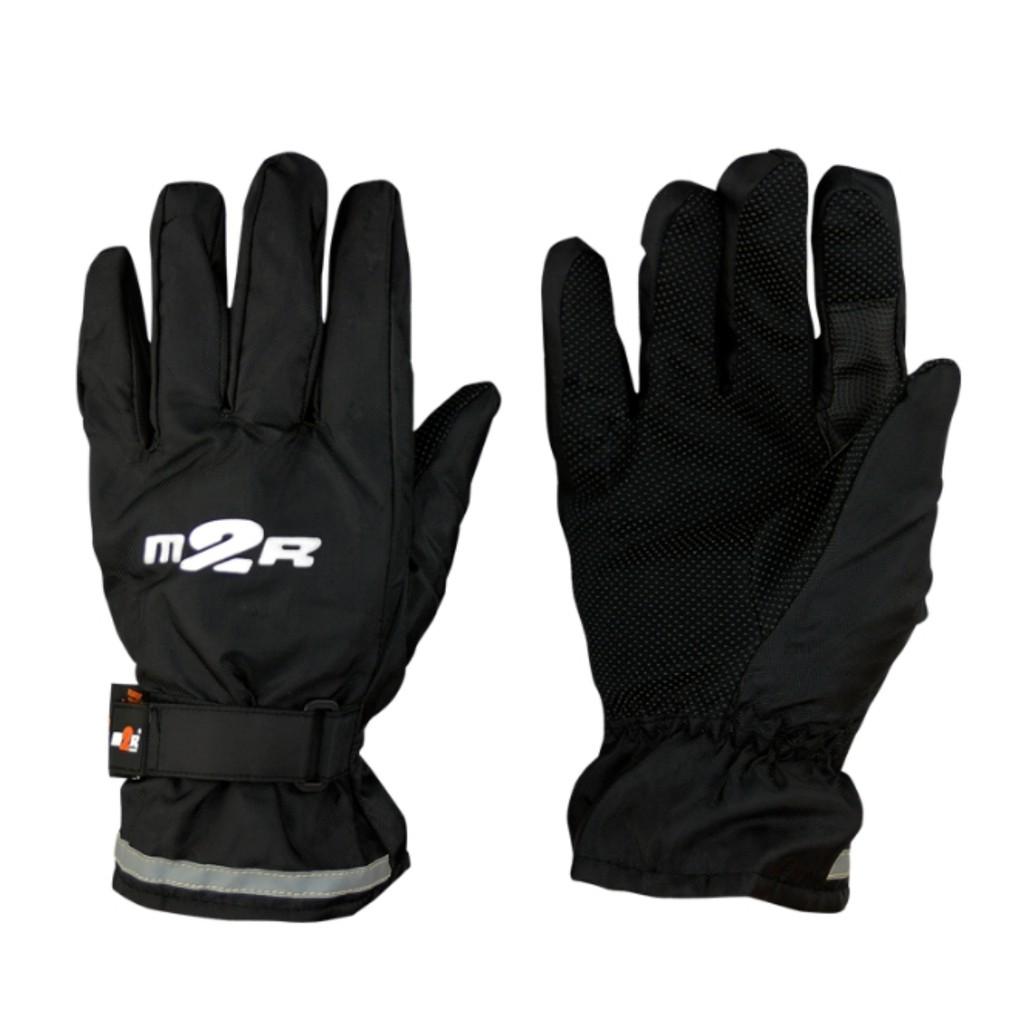 M2R G07 G-07 防水手套 防寒保暖 防風 機車 手套 防寒手套
