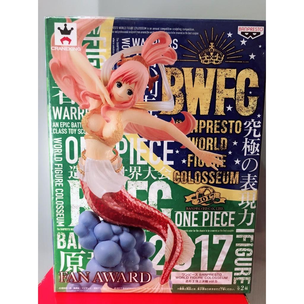 ✨海賊王 日版金證包膜 白星 BWFC世界大賽vol.5頂上決戰DXF羅索隆MSP艾斯寫真家女帝POP一番賞喬巴布羅利