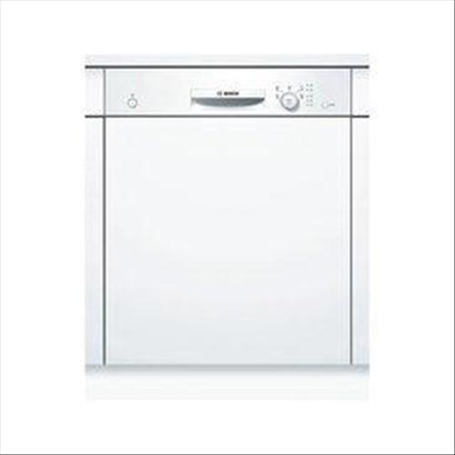 德國BOSCH博世 SMI53D02TC洗碗機