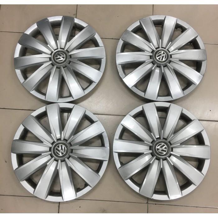 【優質輪胎】福斯T6 16吋 輪圈蓋_鐵圈蓋(福斯 T5 全車系可用)三重區