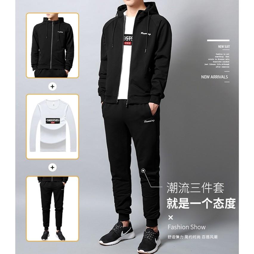 4c8674bead02 套裝+t恤+男生衣著+外套- 人氣推薦商品價格與折扣優惠- , 2018年9月 蝦皮購物台灣
