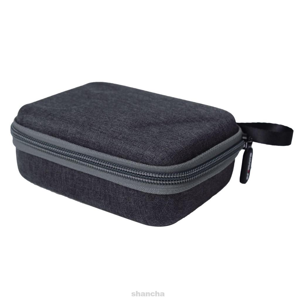Insta360 Go 2 的手提箱戶外拉鍊更換