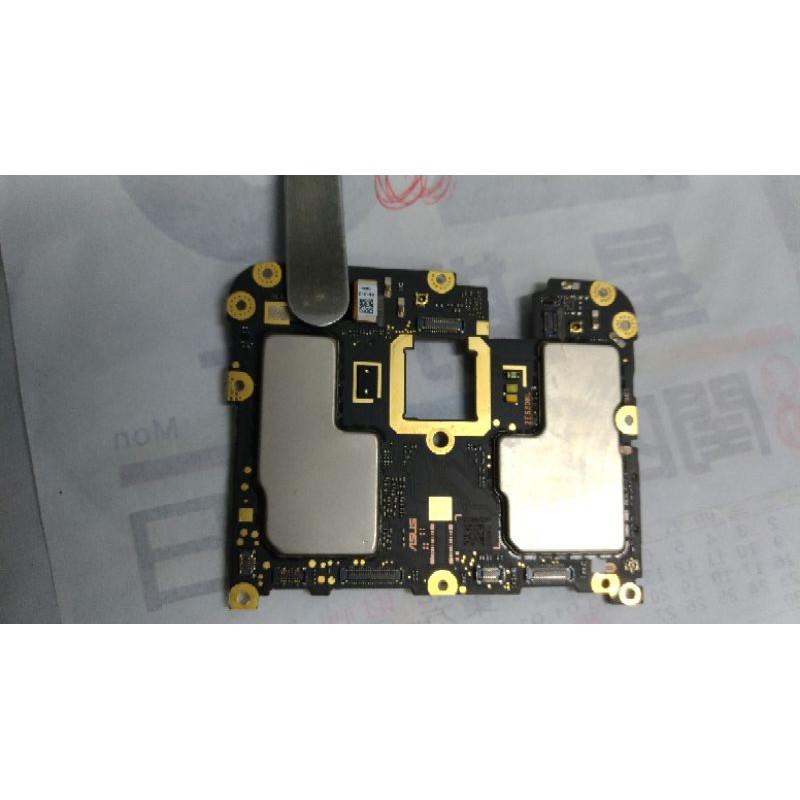 Asus ZenFone3 ZE520KL主機板及零件
