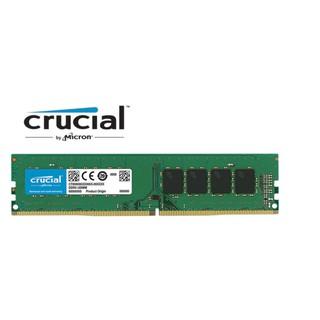 現貨 記憶體 DDR3 4G 8G 創見 威剛 金士頓 美光 原廠終生保固 1333 1600 單面 雙面 RAM 臺中市