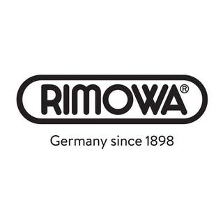 [A&Match]  預購優惠 RIMOWA topas salsa 運動箱 冰箱 行李箱 保護套 箱套 耐磨 加厚 高雄市