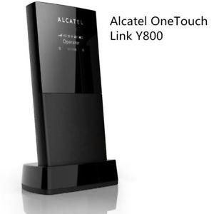 全新款 阿爾卡特 Alcatel Y800 WIFIUSB 行動網卡 E8372h-153 E8372 華為 E5573