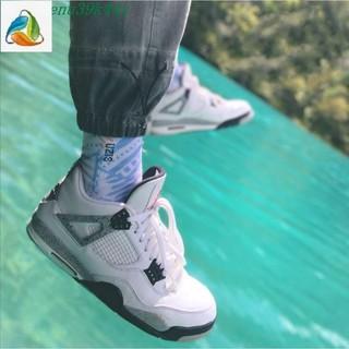 優質 Nike Air Jordan 4 耐吉 喬登 男鞋 休閒鞋 籃球鞋 女鞋 小白鞋 運動鞋 840606 192 彰化縣