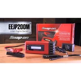 二手-snap on 4分電動工具出售| 蝦皮購物