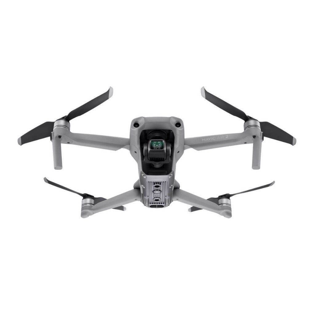 DJI Mavic Air 2 全能套裝組 公司貨 無人機 空拍機 酷BEE
