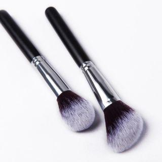 (Cici刷具)cici化妝刷 N系列 修容刷高光刷组合 N169 N167 面部刷套裝2入組合 (末2張實拍) 新北市
