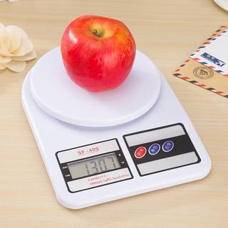 現貨10公斤廚房秤精準克秤 磅秤 烘培家用迷你電子秤 食物茶葉秤 珠寶台秤 藥材秤 1公斤 5公斤 7公斤